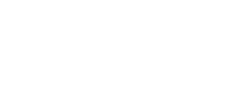 Grand Rapids New Car Dealers Association